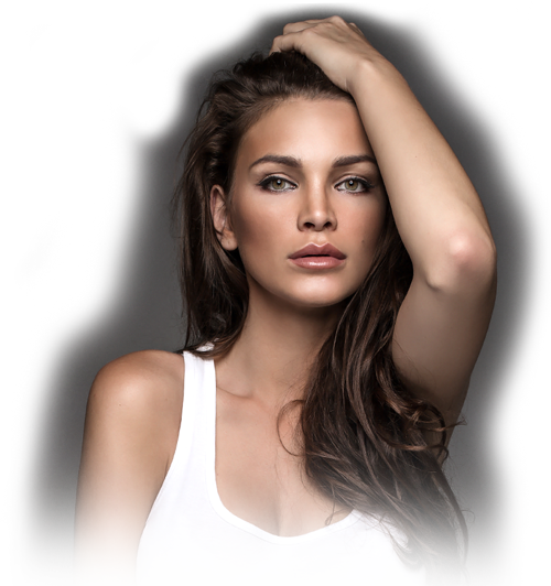 Inland Empire Cosmetic Surgery – Inland Cosmetic Surgery