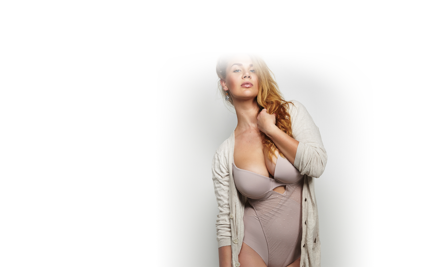 Body Lift After Weight Loss model