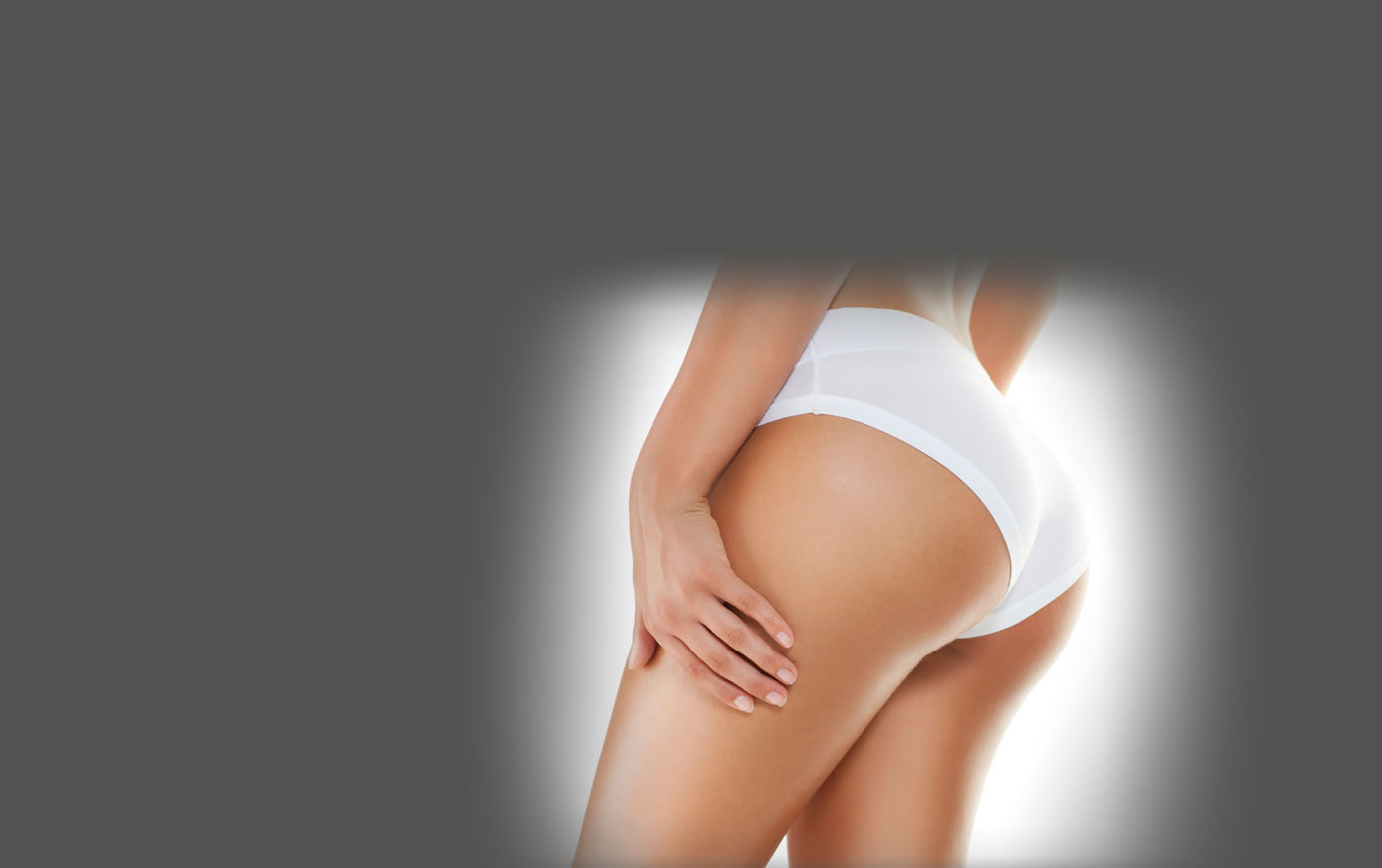 Buttock Augmentation model