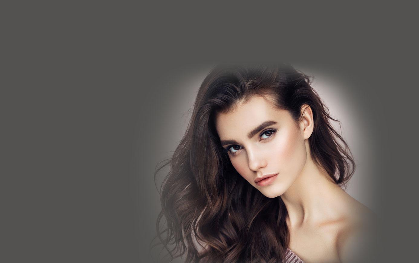 ELOS Laser Acne Treatment model