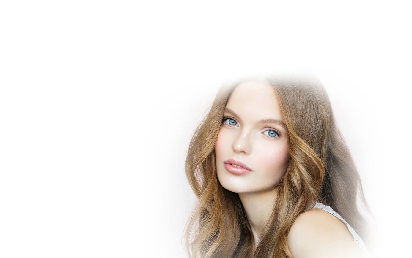 ICON Laser Skin Resurfacing model