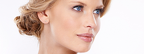 Non-Surgical Cheek Augmentation Model