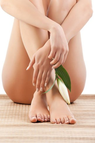 Why You Should Be Considering Laser Hair Removal