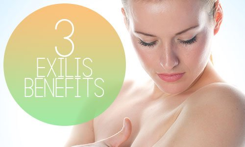 THE 3 FLAWS EXILIS CORRECTS