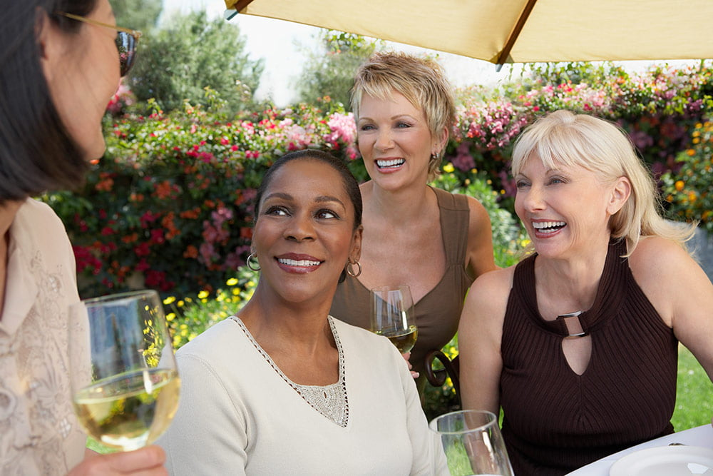 group-of-women-enjoying-wine.jpg