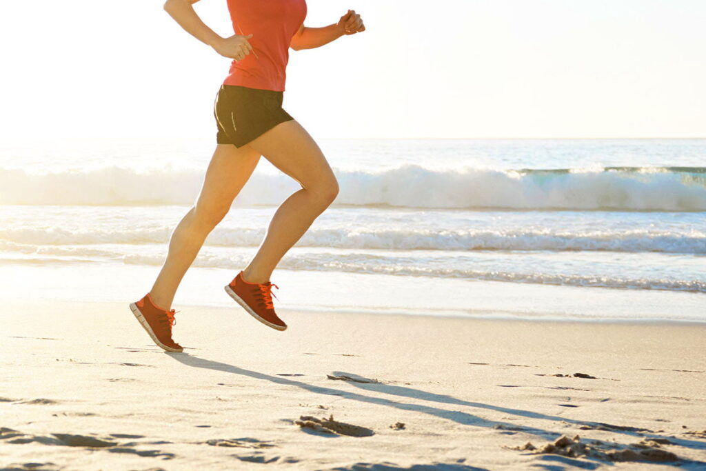 Pros & Cons of Bunion Surgery for Runners