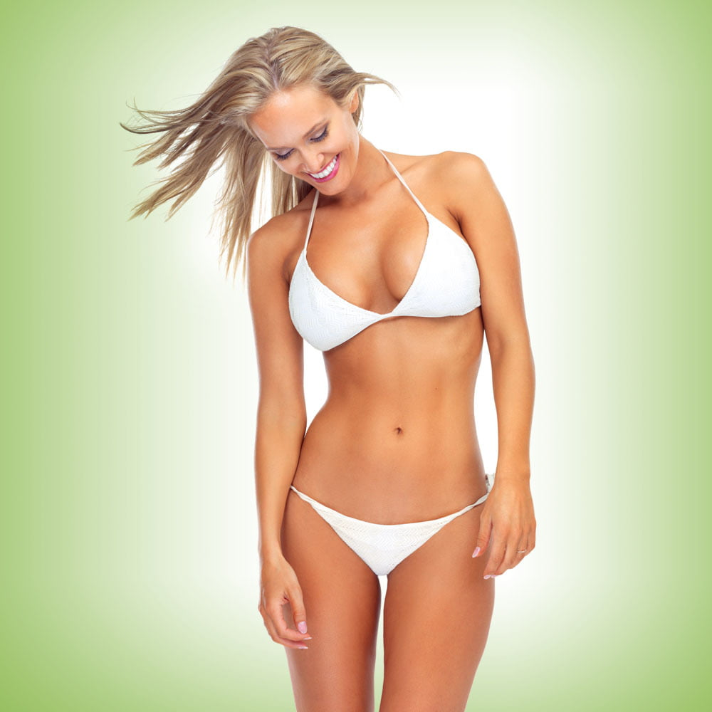 9 Questions You Have About the Belly Button Breast Augmentation
