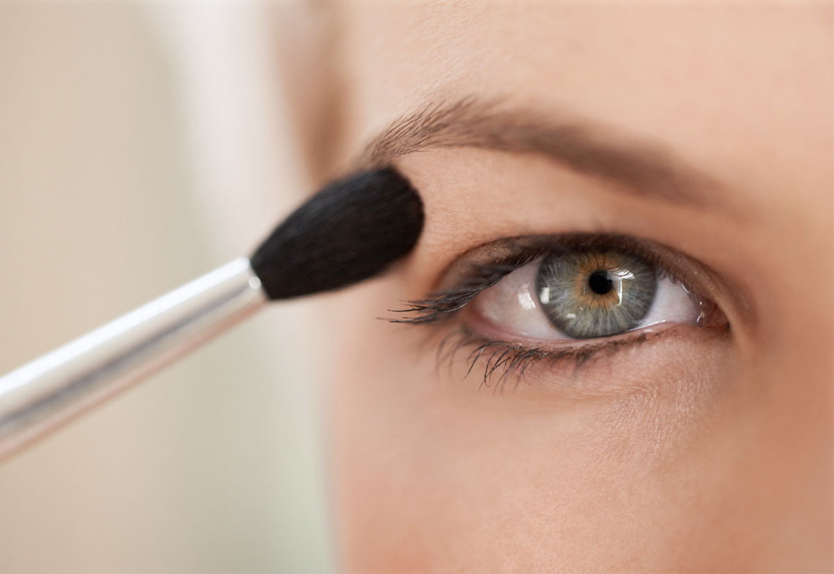 rancho-cucamonga-eyelid-lift-inland-empire-eyelid-surgery-for-hooded-lids_copy.jpg