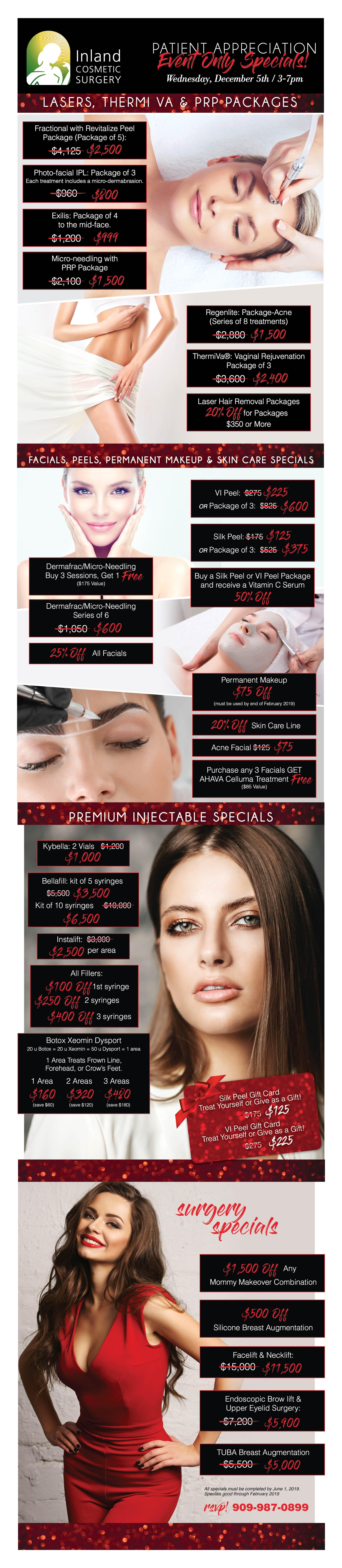 Cosmetic-Surgery-Injectable-Specials