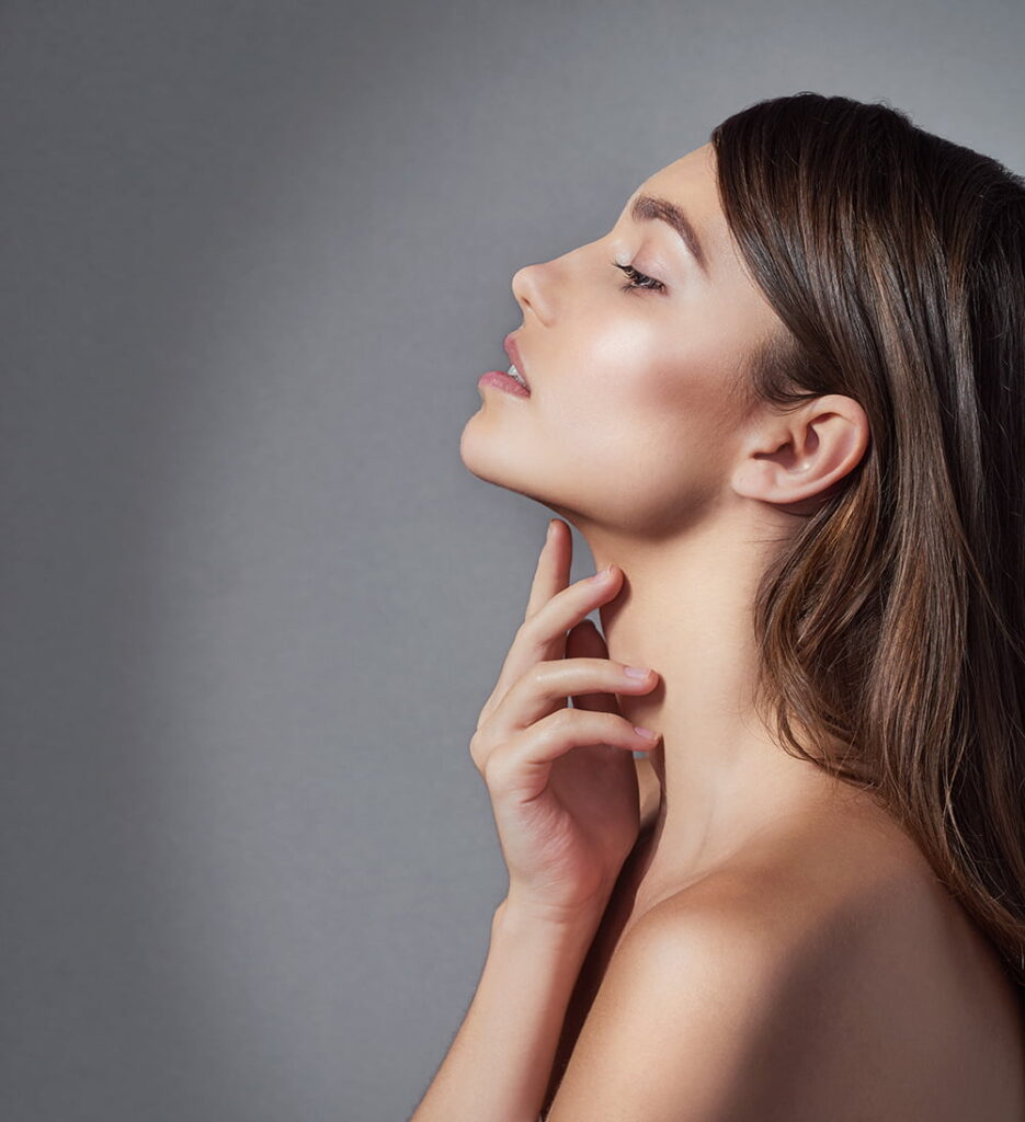 3 Reasons the Stars Love Ultherapy