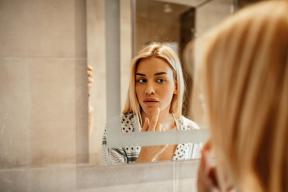 Breaking Bad (Beauty Habits): Are You Guilty of Sabotaging Your Skin?
