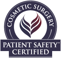 American Board of Cosmetic Surgery - Patient Safety Certified